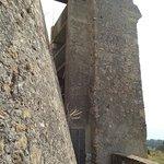 Photo of Torre Velia di Ascea