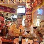 Photo of Belgisch Eetcafe Calypso