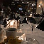 Rudy & Paco Restaurant & Bar의 사진