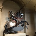 Photo de Musée de l'Armée des Invalides