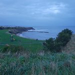 Berwick Holiday Park - Haven Photo