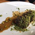 Photo of Rola Levantine Kitchen