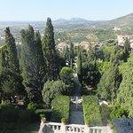 Фотография Villa d'Este
