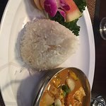 Снимок Million Thai Restaurant