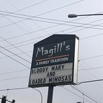 Zdjęcie Magills on Road 68
