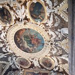 Foto de Palácio Ducal