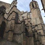 Foto di Runner Bean Tours Barcelona