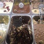 Photo of Anita Cafe La Mamma del Gelato
