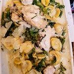 Foto de Tuscan Kitchen