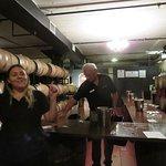 San Sebastian Winery resmi