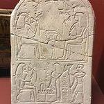 Foto di Rosicrucian Egyptian Museum