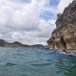 Billede af Adventure Antigua