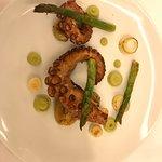 Foto de 74 Restaurant