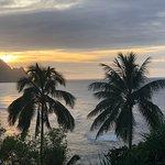 صورة فوتوغرافية لـ Pali Ke Kua Beach (Hideaway s Beach)