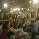 Photo of Kalamaki Restaurant Beach Bar