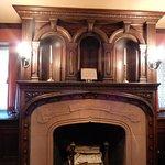 Bild från Evanston History Center