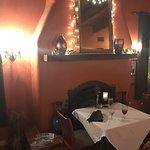Foto di Collage Restaurant