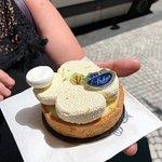 Pâtisserie Stohrer의 사진
