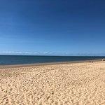 Hervey Bay (Torquay Beach)
