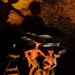Photo de Meramec Caverns