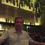 Foto de Stuzzi Bar