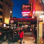 Sears Fine Foods照片