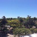 Foto de Faro de Colonia del Sacramento