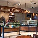 Foto de Honolulu Coffee