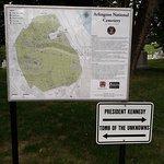 Cementerio de Arlington 02
