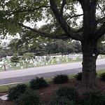 Cementerio de Arlington 03