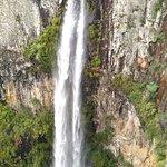 Cachoeira do Avencal ภาพถ่าย