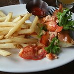 Foto de Midtown Oyster Bar