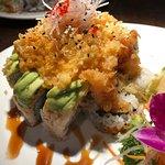 Фотография Sushi-Thai of Naples