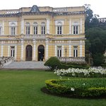 Foto de Museu Palácio Rio Negro