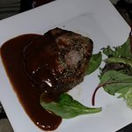 Foto de Erini Restaurant