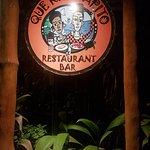 Que Rico Papito Restaurant의 사진