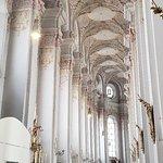 Фотография Церковь Святого Петра
