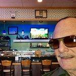 Soya Sushi Bar & Bistro의 사진