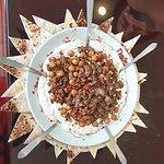 Photo of NADER Delicias Arabes
