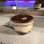 Фотография Two Sizes -Tiramisù in Rome-