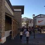 Photo of San Francisco Premium Outlets