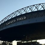 Safeco Field Foto