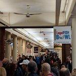 Foto de Faneuil Hall Marketplace