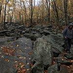 Photo de Mount Monadnock State Park
