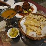 صورة فوتوغرافية لـ Indian Kitchen