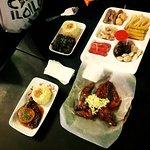 Foto de Food Park