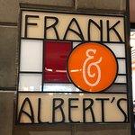 Foto de Frank & Albert's