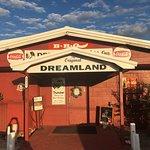 Foto de Dreamland BBQ