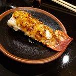 Photo de Sushi Sasabune