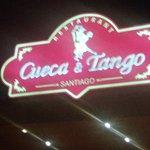 Foto de Cueca & Tango